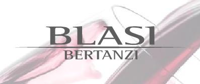 cantine_blasi_bertanzi