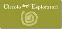 circolo_degli_esploratori