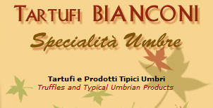tartufi_bianconi