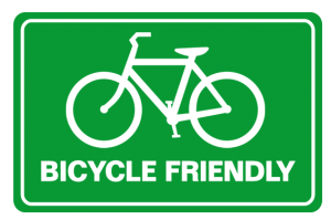 BicycleFriendly