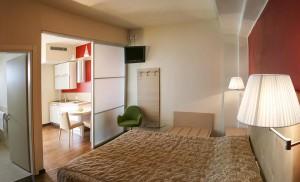 Appartemento1a