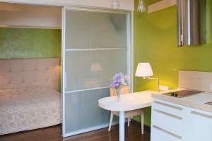 Appartemento2a