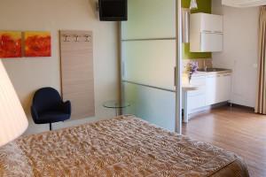 Appartemento2b